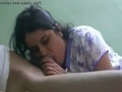 Indian MOM Fucked her DAD.. .HARD