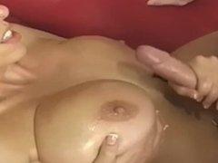 Alia Janine PMV