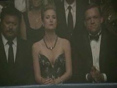 Deborah Rennard - Lionhart (1989) AKA AWOL 5