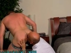 Jackson fisted twinks movie hot free gay bollywood dick and