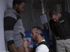 Eric gay cop stories free black jerk off xxx cops in