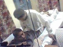 paki men caught having sex