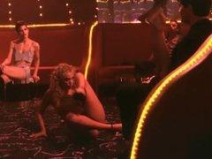 Elizabeth Berkley - Showgirls (1995) 1