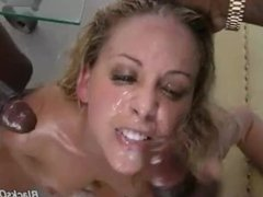 Compilation wife-3some Vol.87 Best Of Porn