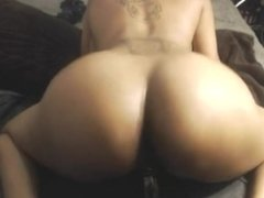 Cam Model private session with CatWoman girl