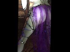 Slave Princess Ass Ass