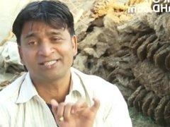 Savita Bhabhi Episode 79 SavitaHD.com