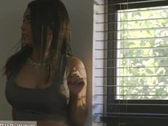 Riley-rough oral creampie and lily dirty talk xxx soles