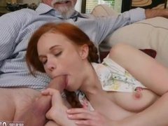 Brianna-rough old man xxx spy hot mature women with young guys