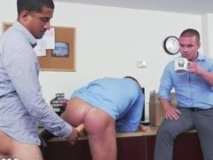Devin gay sex boys chinese hot and man having xxx men giving