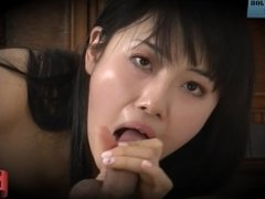 Japanese Blowjob Selection 14