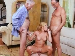 Amelias old swinger couples xxx guy blonde and young girl