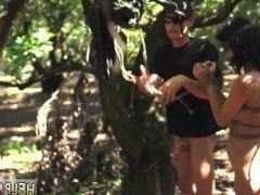Jada brazilian rough threesome hot big ass slave xxx