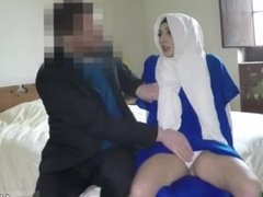 Emilys arab pussy fingering xxx girls and mom big ass first time