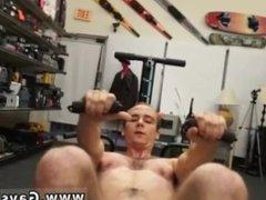 Evans gay s cumshot mature black naked straight guys movie xxx