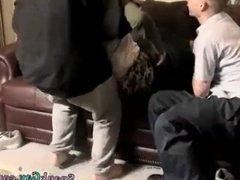 Richard spank boy movietures spanking twink gay boys xxx tears