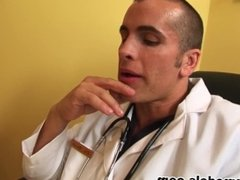 Big Tits MILF Cougar KAYLA SYNZ Fucked by Fake Doctor! OMG LOL! Funny AF!
