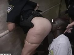 Emily-big white booty anal xxx homemade amateur