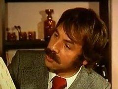 For Women Casimir Le Kuckuckskleber (1977) avec Sepp Gneissl