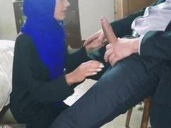 Amber's muslim family hot arab xxx teen big tits anything