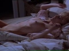KATHY SHOWER NUDE (Only Boobs Scene)