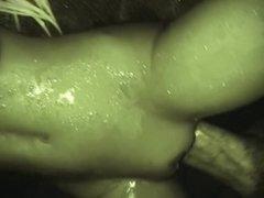 Fucking My Sex Doll - Music Video PMV