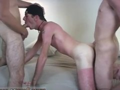 Chases broke mexican college boys fucking white gay big