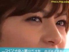 Megu fujiura HDSEXViD.COM