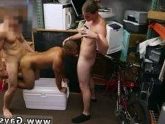 Caleb-black thug sex photos gay boys fuck each other male