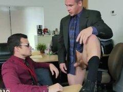 Nathaniel-nasty y gay sex porn movie male leg up small boy in