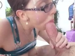NH anal first