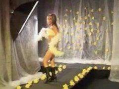 Modelki- Full Polish Lesbian Movie