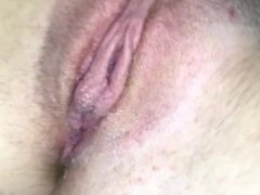 Young amateur redhead rides dick homemade video
