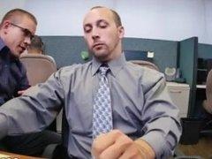 Brandon-white gay boy fucked by grown black men porn movie school
