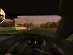 real racing 3 new event