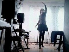 Virgos Orb - Improved Vocals - Porn Music Video [PMV]
