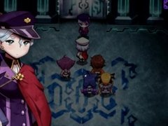 Let's Play Criminal Girls Invite Only- Part 2