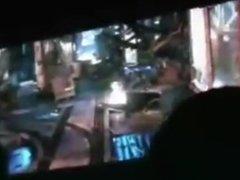 Avengers Infinity war leaked trailer SDCC 2017