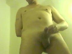 masturbate until i cum
