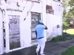 Mia Khalifa fucks her first Big Black cock- FULL: openload.co/f/6FkHvBcmTYU
