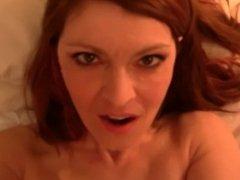 Mommy Fetish POV 7