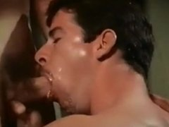 BIG COCKS, BIG CUM SHOTS, COMPILATION HOT!!