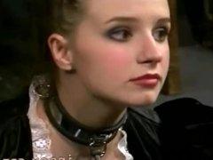 20020619 - Maide (The Maid) (Live Feed From January 12, 2002) (Az)