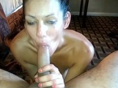 I'm a bird and i love this brown dick!!