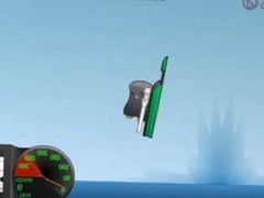 Learn to fly 2 OFFICIAL GAMEPLAY 2