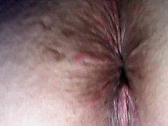 Closeup First Video