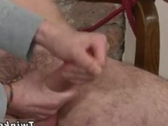 Jack gay wrestling porn hot hd sex movietures