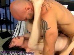 Jacksons hand in big ass fuck xxx movie hot boy gay video doctor