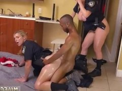 Sarahs amateur milf anal black cock public blond czech and wife