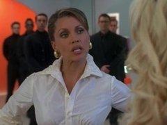 Gina Gershon - Ugly Betty S01E23